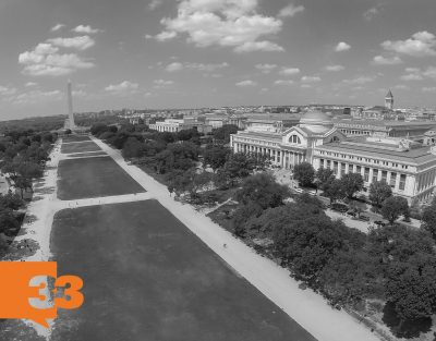 YASC 2017 - Washington D.C.