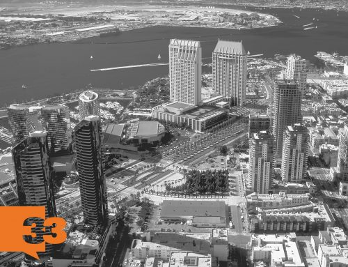33Floors Heads to YASC North America in San Diego, California