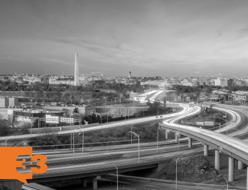 Will we see you at YASC 2018 in Washington DC? 33Floors Heads to YASC