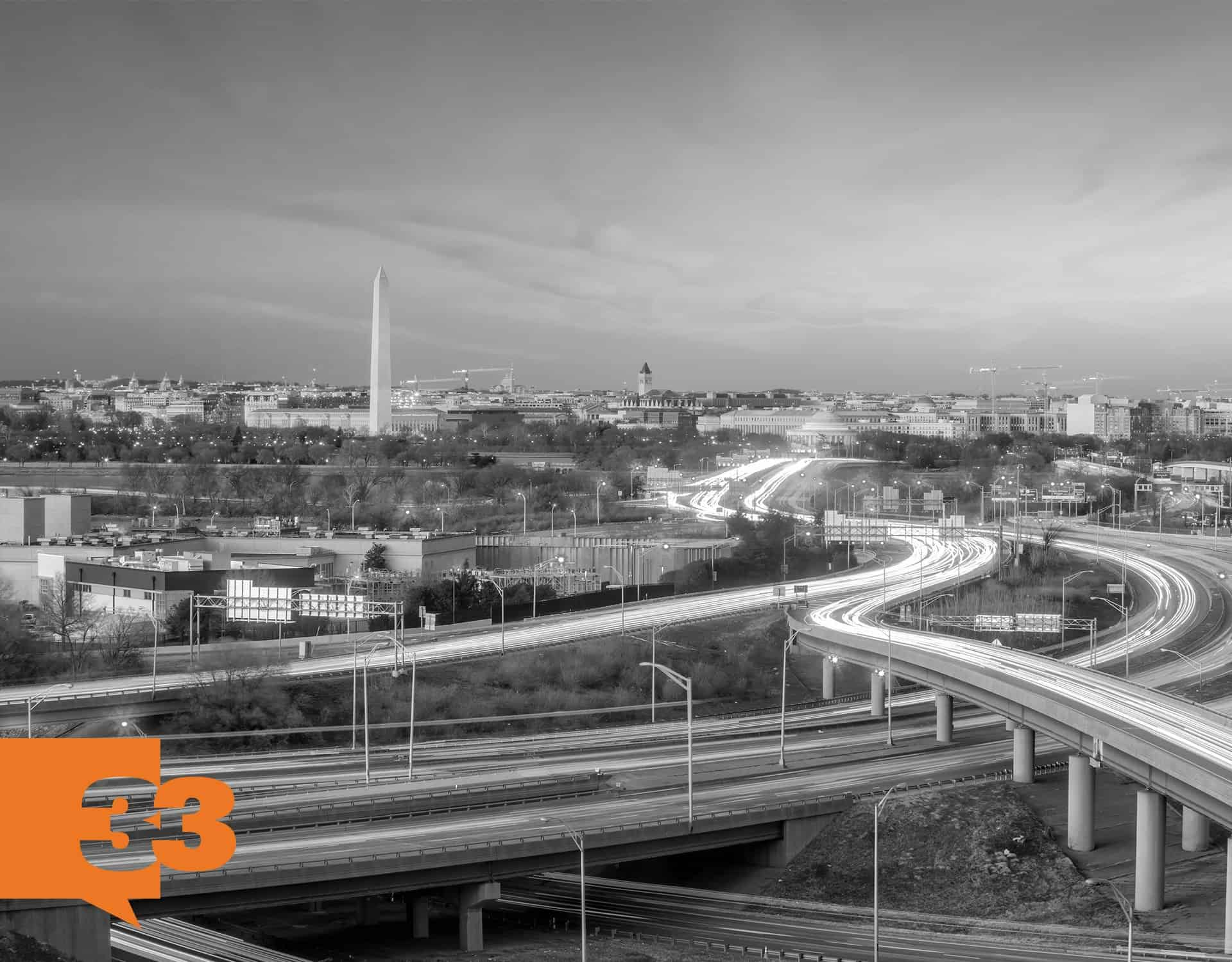 33Floors Heads to YASC Washington DC