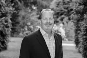 Bob Horn - 33Floors Partner & Co-Founder