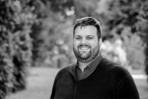 Cameron Horn - 33Floors Consultant, North Carolina, USA
