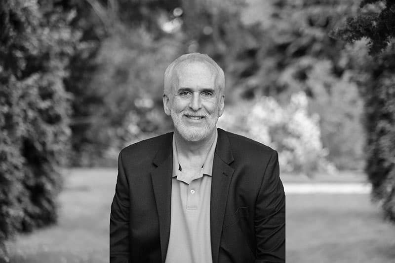 Chuck Greene - 33Floors Consultant