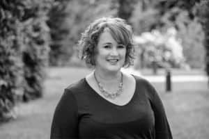 Colleen Carey - 33Floors Consultant, Washington, USA