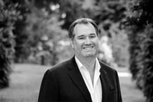 David Burberry - 33Floors Partner & Co- Founder
