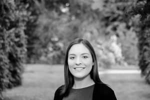 Erin Jacobsen - 33Floors Consultant