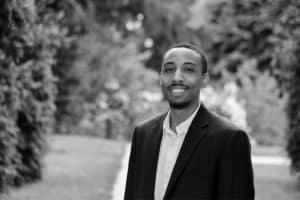 Hazsaud Courtlandt - 33Floors Consultant, North Carolina, USA
