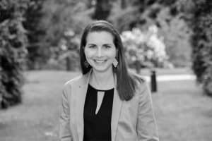 Jennifer Michaels - 33Floors Consultant, Washington DC, USA