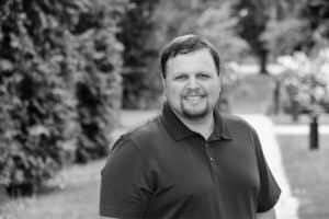 Karl Cavanaugh - 33Floors Consultant, North Carolina, USA