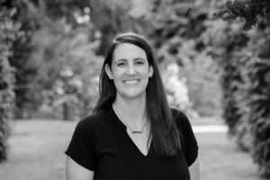 Kelsey McCloskey - 33Floors Executive Assistant, Colorado, USA