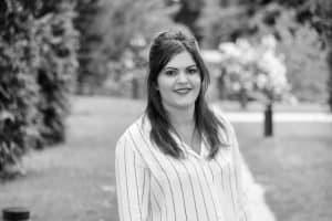 Louise Harris - 33Floors Consultant, London, UK