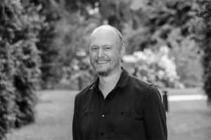 Richard Oliver - 33Floors Consultant, London, UK