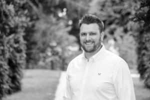 Rob McGolpin - 33Floors Consultant, London, UK
