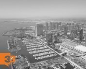 YASC San Diego 2019