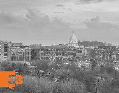 33Floors Heads to YASC Washington DC